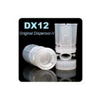 BPI WAD 12ga DISPERSOR-X 7/8 to 1-1/8oz LEAD 250/B