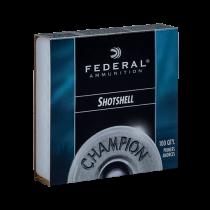 FEDERAL PRIMER 209A SHOTSHELL 100/BX