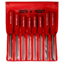FORSTER GUNSMITH SCREWDRIVER ASSORTMENT