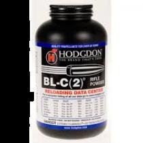 HODGDON BLC2 1LB POWDER