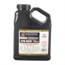 HODGDON US869 8LB POWDER