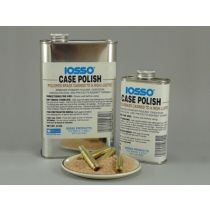 IOSSO CASE POLISH 8 oz