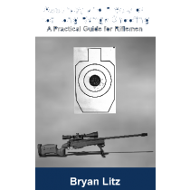 APPLIED BALLISTICS - Accurracy and Precision for Long Range Shooting