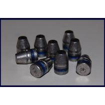 MISSOURI BULLET CAST 38c (.358) 125gr TCFP CB #2 500/BX