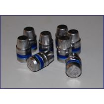 MISSOURI  BULLET CAST 44c (.430) 240gr SWC ELMERED-K 500/BX