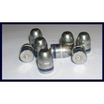MISSOURI BULLET CAST .45C(.452) 250gr LRNFP CB #1 500/BX