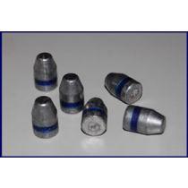 MISSOURI BULLET BULLET CAST 40c (.401) 180gr TCFP IDP #5 500/BX