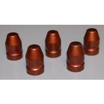 MISSOURI BULLET COMPANY CAST 40c (.401) 180gr TCFP HI-TEK COATED 500/BX