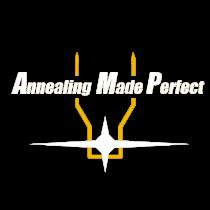 AMP AZTEC UPGRADE