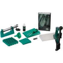 RCBS PRESS PARTNER KIT w/o DIES