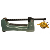 RCBS SCALE M500 MECHANICAL SCALE
