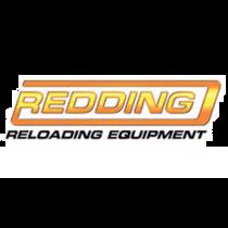 REDDING BUSHING PUSHER - 1.475