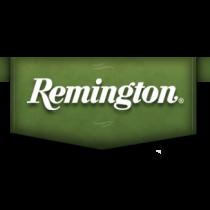 REMINGTON BRASS 45-70 GOV'T UNPRIMED 50/bag