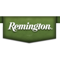 REMINGTON BRASS 44 MAG UNPRM 100/bag