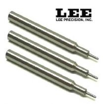 LEE DECAP MANDREL .3055