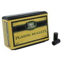 SPEER 44cal PLASTIC TRAINING BULLETS 50/bx