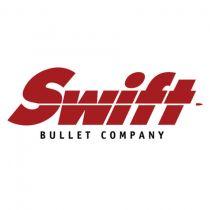 SWIFT 338cal (.338) 225gr BULLET A-FRAME 50/bx