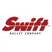 SWIFT 7MM (.284) 175gr BULLET A-FRAME 50/bx