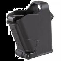 UpLULA - 9mm to 45ACP