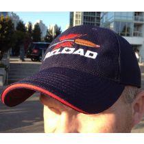 Cap X-Reload
