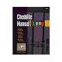 Ballistic Products - Book - Cheddte Reloading Manual 3rd Edition