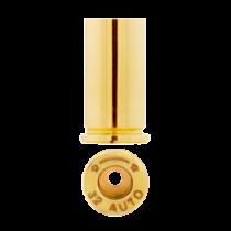 Starline Brass 32 ACP Unprimed Bag of 100