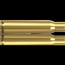 Norma Brass 7x57 Mauser Unprimed Box of 25