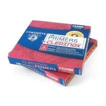CHEDDITE 209 PRIMER 100/BOX