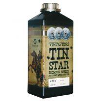 VIHTAVUORI N32C 1LB POWDER (TIN-STAR)