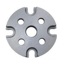 LEE AUTO BREECH LOCK PRO SHELL PLATE #19 40SW,10mm,9mm