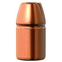 BARNES 44 (.429) 200gr X BULLET PISTOL 20/BX
