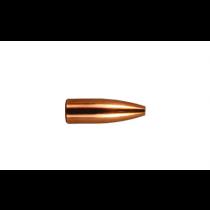 BERGER 22(.224) 52gr HPFB BULLET (VARMINT) 100/bx