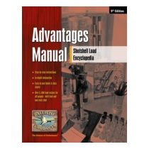 BPI ADVANTAGES SHOTSHELL MANUAL 10th EDITION