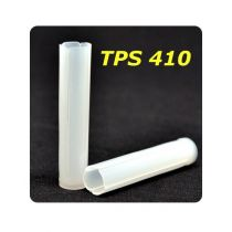 BPI WAD 410ga TPS NON-TOX 3/8oz STEEL/ITX 100/BG