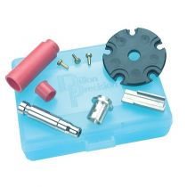 DILLON XL650 45 COLT/454 CASULL CONVERSION KIT