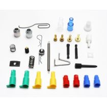 DILLON RL550B SPARE PARTS KIT