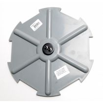 DILLON XL650/RL1050 LARGE RIFLE CASE FEED PLATE