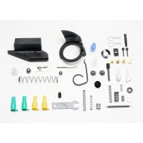 DILLON XL650 Spare Parts Kit