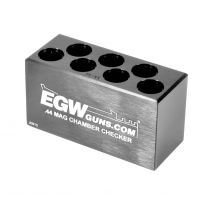 EGW - Ammo Chamber Checker .44 Mag 7-Hole