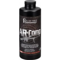 ALLIANT AR-COMP 1LB POWDER