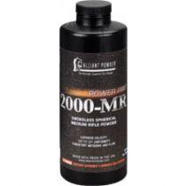 ALLIANT POWER PRO 2000-MR 1LB POWDER SPHERICAL
