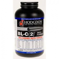 HODGDON BLC2 1LB POWDER