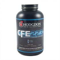 HODGDON CFE223 1LB POWDER