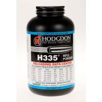 HODGDON H335 1LB POWDER