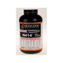 HODGDON H414 1LB POWDER