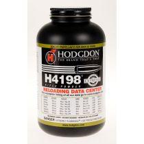 HODGDON H4198 1LB POWDER