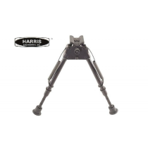 "HARRIS BIPOD SERIES S HINGE BASE 9-13""LEG NOTCH"