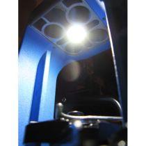 INLINE FABRICATION DILLON RL550 SKYLIGHT LED LIGHTING KIT