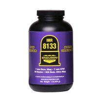 IMR POWDER 8133 1LB ENDURON (1.4c)