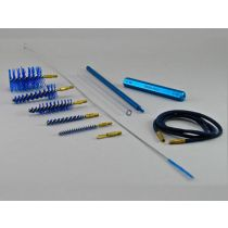 IOSSO AR-15 COMPLETE CLEANING KIT